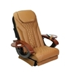 Picture of Fior Pedicure Spa Chair