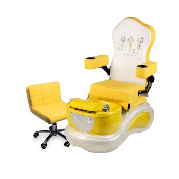 My Best Friends Spa Chair For Kid