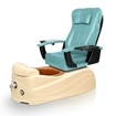 Azura Spa Pedicure Chair Neptune