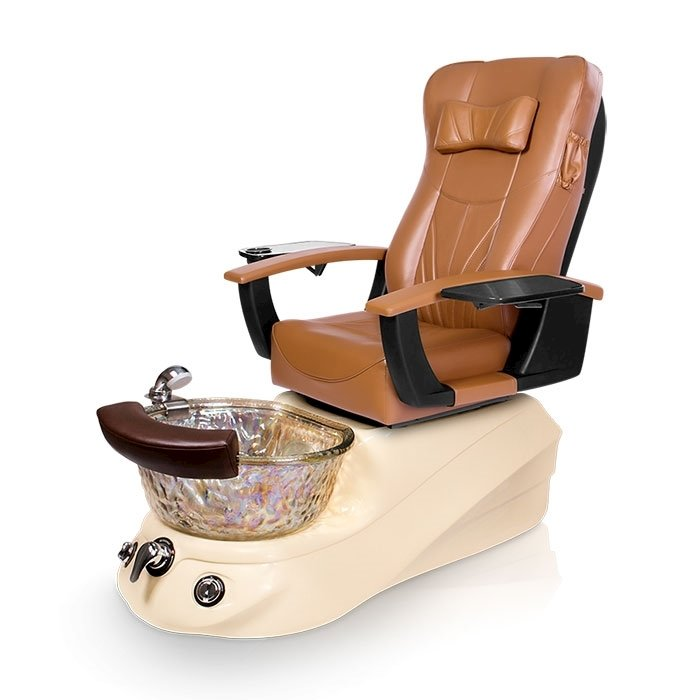 pipeless lenox with lg for image ja pedicure ra all product gx vent sale massage products spas chair bowl glass spa
