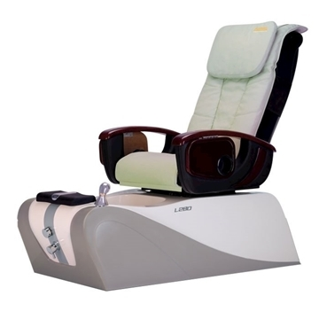 Picture of L280 Spa Pedicure Chair
