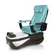 Galea Nail Chair Neptune Color