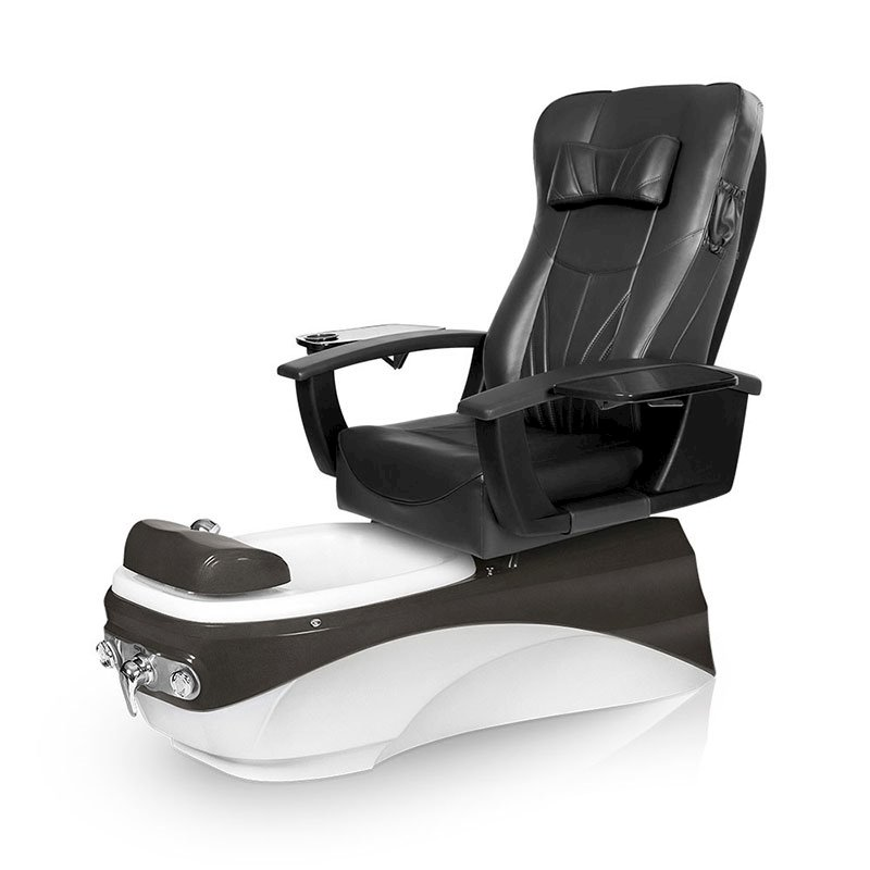 psd 400 spa pedicure chair pedicure chairs for sale best quality