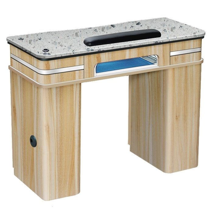 Fiori Nail Table Buy Quality Manicure Tables Us