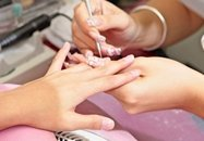 Picture of Skills You Need to be a Professional Nail Technician