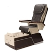 T-1000 Spa Chair iRest Model Espresso Color