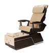 T-1000 Spa Chair HT-138 Model Cream Color