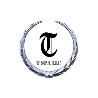 Picture for manufacturer T Spa LLC