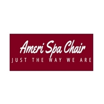 Picture for manufacturer Ameri Spa Chair