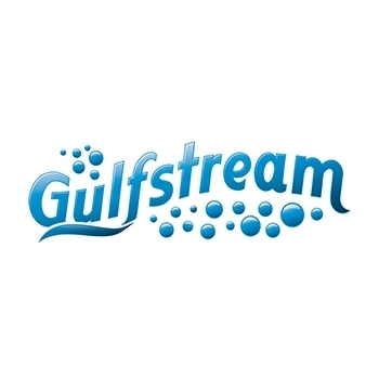 Picture for manufacturer Gulfstream