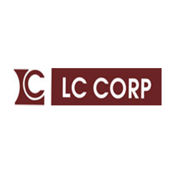 Picture for manufacturer LC Corp