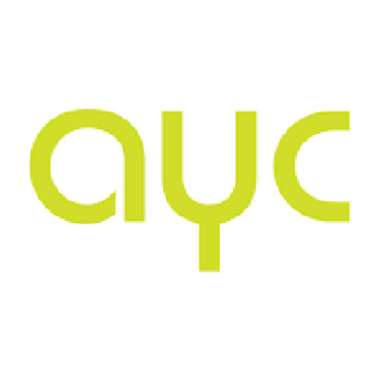 Picture for manufacturer AYC