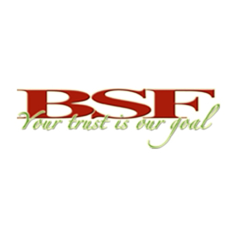 Picture for manufacturer BSF