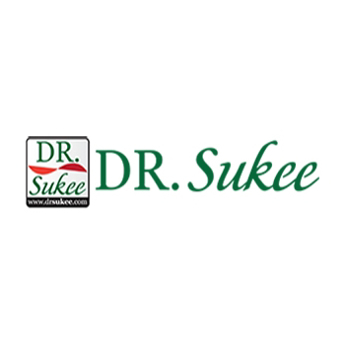 Picture for manufacturer Dr. Sukee