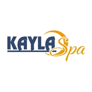 Picture for manufacturer Kayla