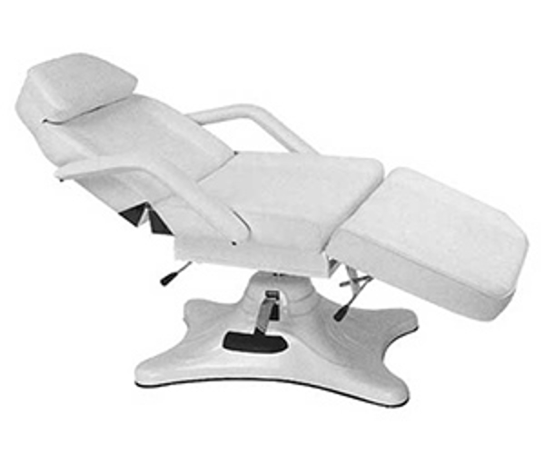 Picture for category Massage & Facial Equipment