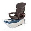 Picture of Waverly Pedicure Spa Chair