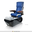 Picture of Ceneta Pedicure Spa Chair