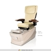 Picture of Orenza Pedicure Spa Chair