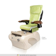 Picture of ANS Panther Pedicure Spa Chair