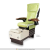 Picture of ANS Kata-Gi Pedicure Spa Chair