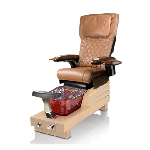 Picture of ANS Kata-Gi SG Pedicure Spa Chair
