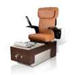 Picture of Ghế Pedicure Ion Vented
