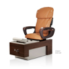Picture of Ion Vented Pedicure Spa Chair
