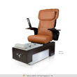 Picture of Ion 1 Pedicure Spa Chair