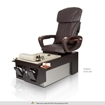 Picture of Ion 2 Pedicure Spa Chair