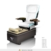 Picture of Katai Pedicure Spa Chair