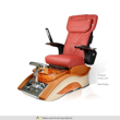 Picture of Tiwala Pedicure Spa Chair