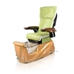 Picture of Astrina Pedicure Spa Chair