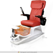 Picture of Argento Pedicure Spa Chair
