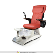 Picture of Argento SE Pedicure Spa Chair