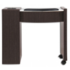 cafelle color nail table