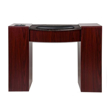 Picture of ANS Classic Manicure Table