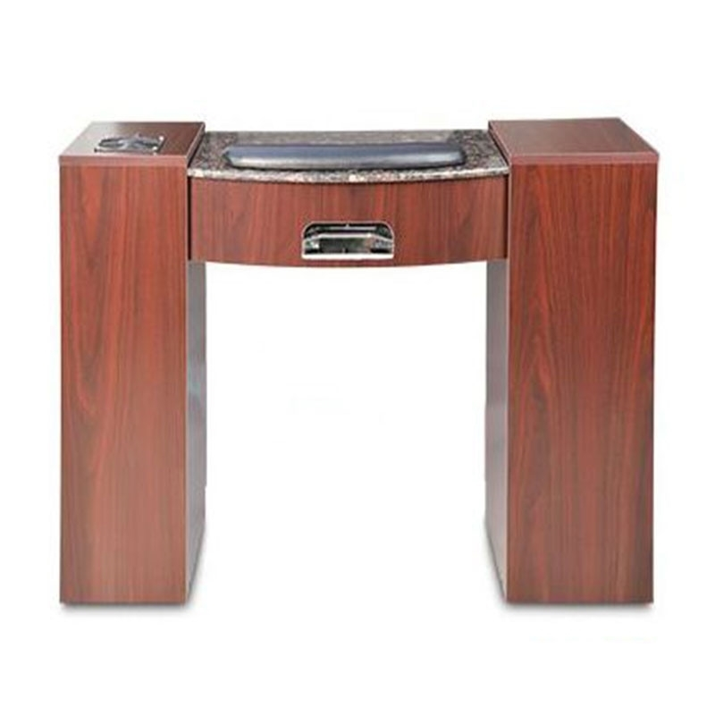 Picture of Centrifuge Classic Nail Table