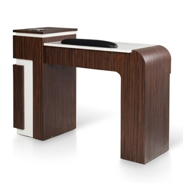 Picture of Beniko Nail Table