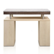 Picture of Val Manicure Table
