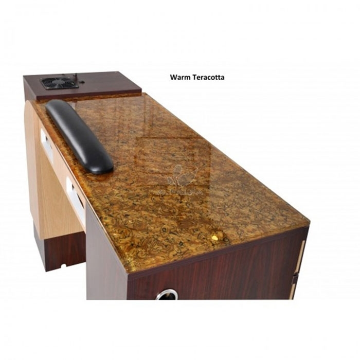 Picture of Ion Manicure Table