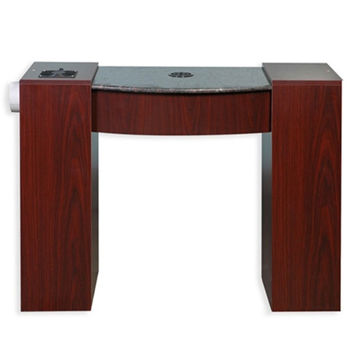 Picture of IMC Vented Nail Table