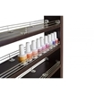 Picture of Wooden Polish Stand Rack