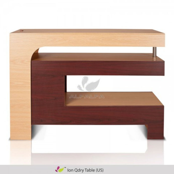 Picture of Ion QDry Nail Table