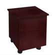 Picture of Small Wooden Pedicure Cart