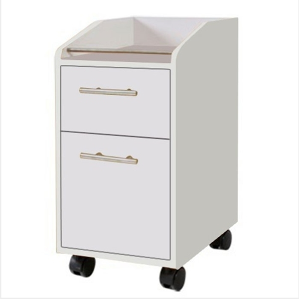 Picture of Petite Pedicure Cart