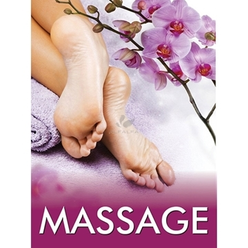 Picture of Đề Can Massage - H-15