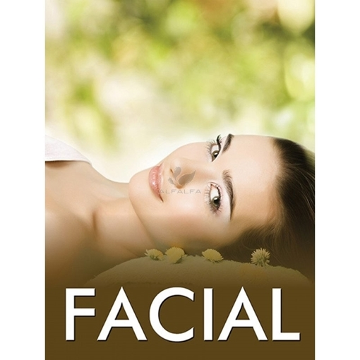 Picture of Đề Can Facial - H-14