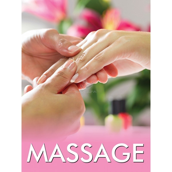 Picture of Đề Can Massage H-10