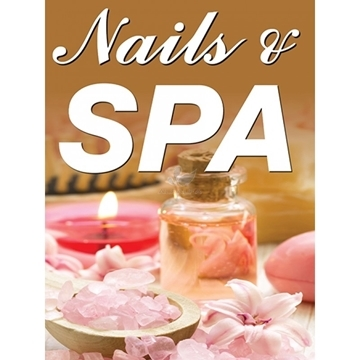 Picture of Đề Can Naills & Spa - H-6